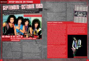 Rock Candy 2020-02-03 Kiss.jpg