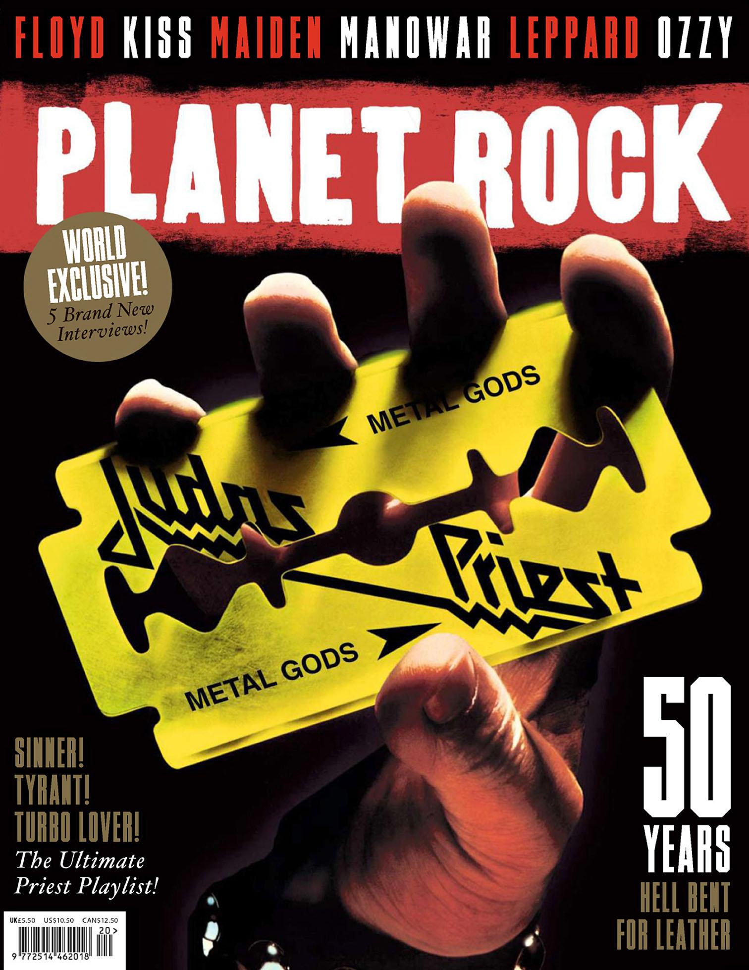 Planet Rock 2020-06 JPriest 01.jpg
