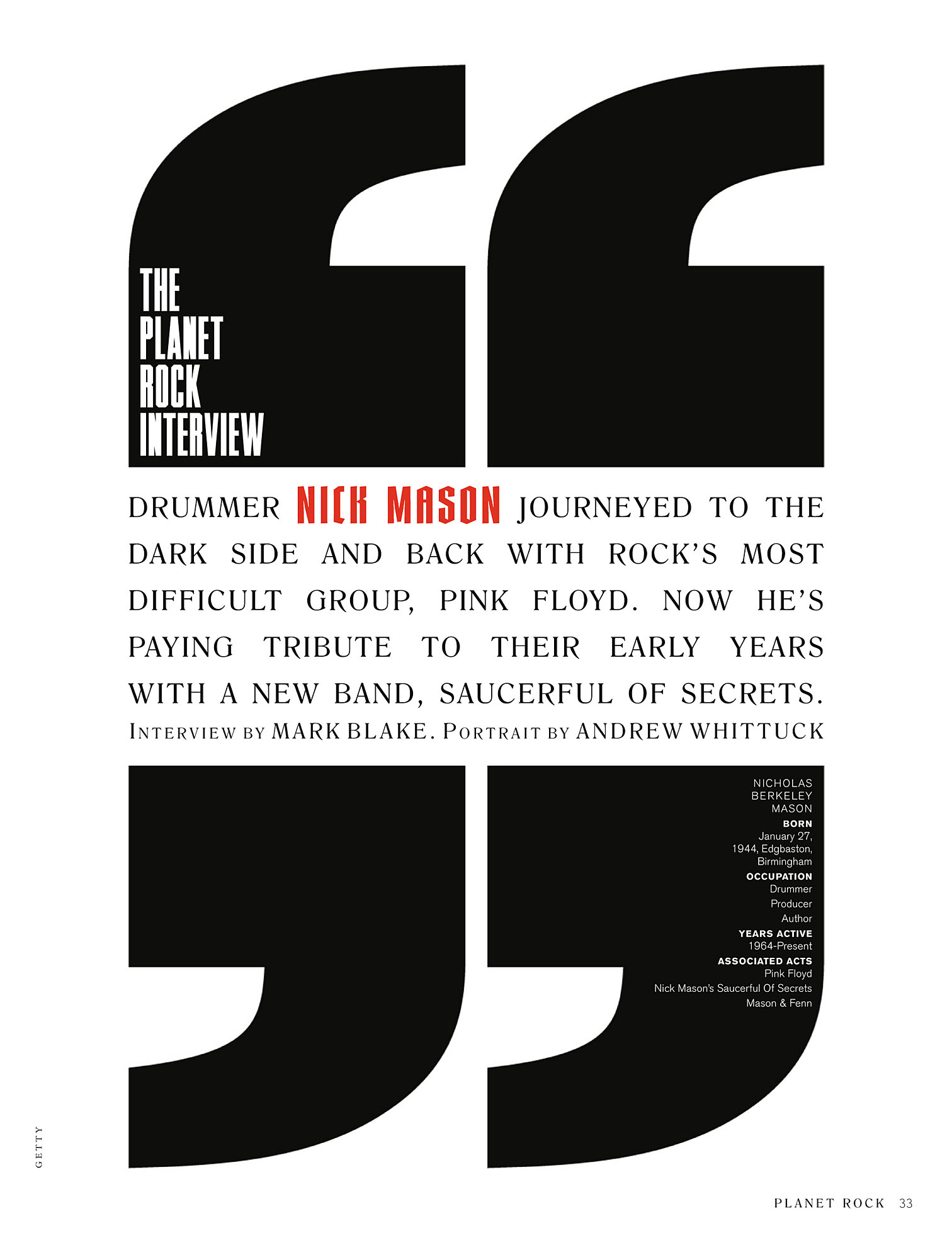 Planet Rock 2020-06 PFloyd 02.jpg