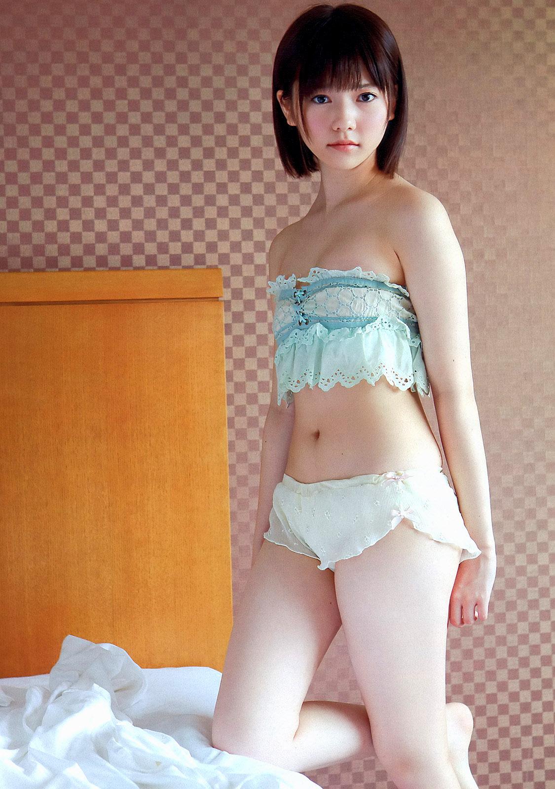 HShimazaki WPB 130805 04.jpg