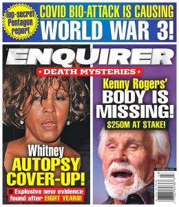 National Enquirer 2020-10-26.jpg