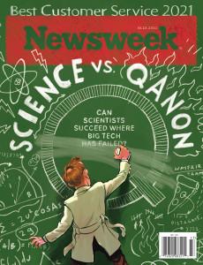 Newsweek 201023.jpg