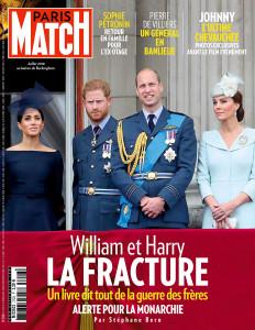 Paris Match 2020-10-15.jpg
