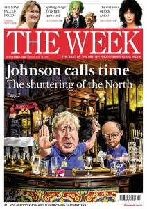 Week UK 201017.jpg