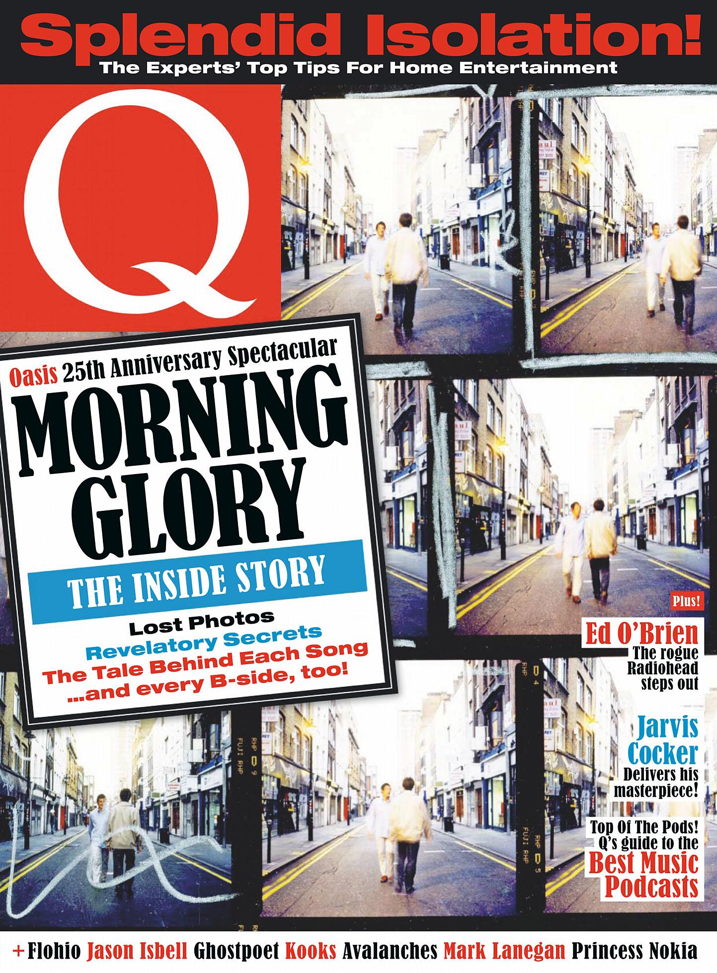 Q Magazine 2020-06 Oasis 01.jpg