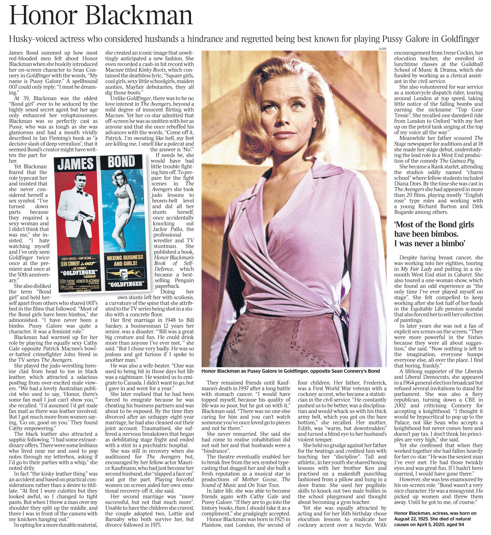 Times 200407 Bond.jpg