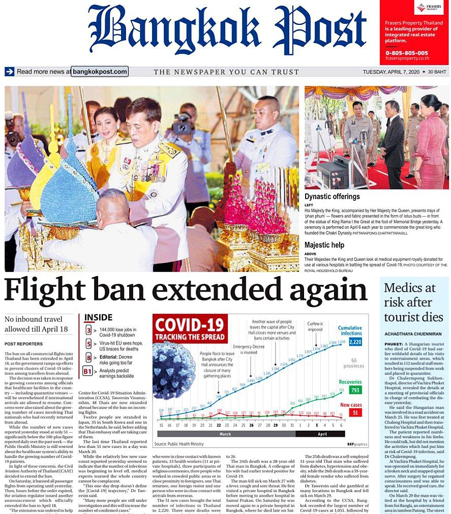 Bangkok Post 200407.jpg