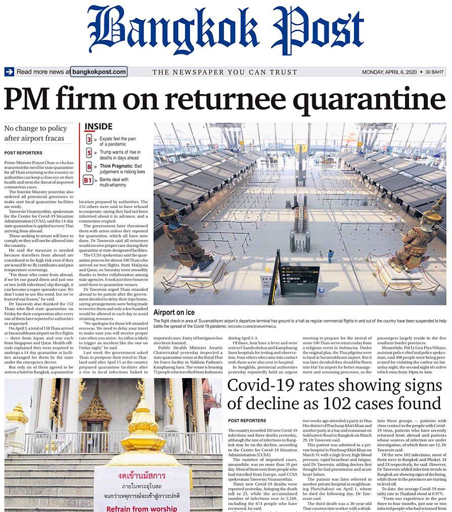 Bangkok Post 200406.jpg