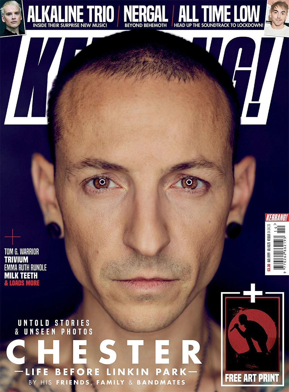 Kerrang 2020-04-04.jpg