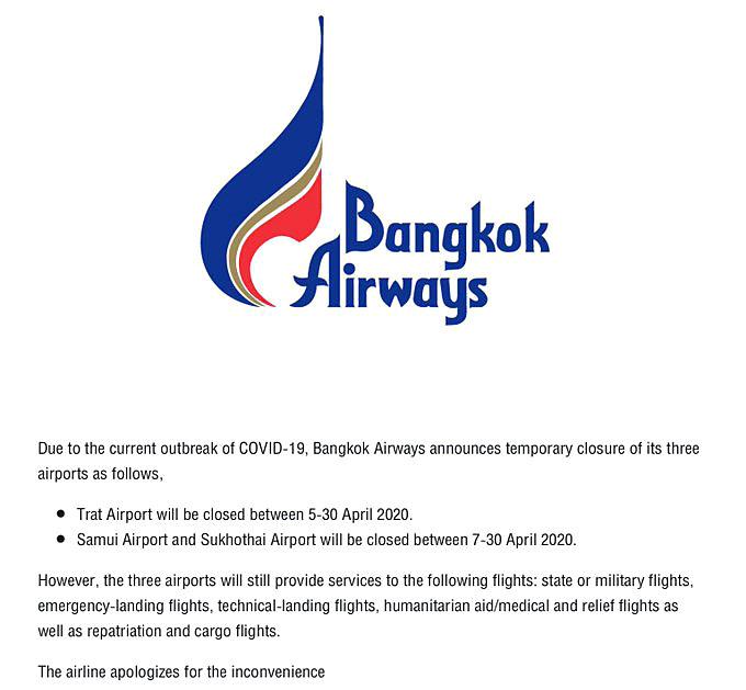 Three Airports Closure.jpg
