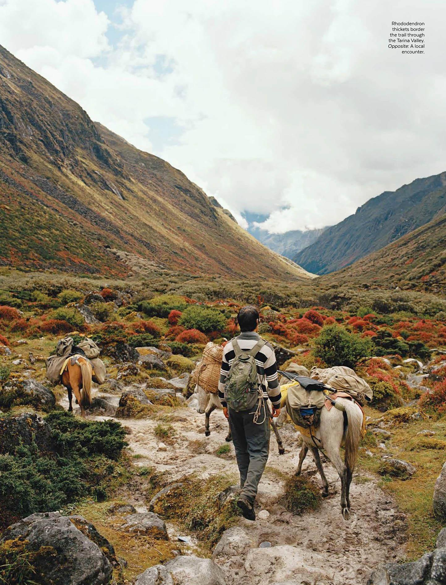 DestinAsian 2020-04-07 Bhutan 03.jpg