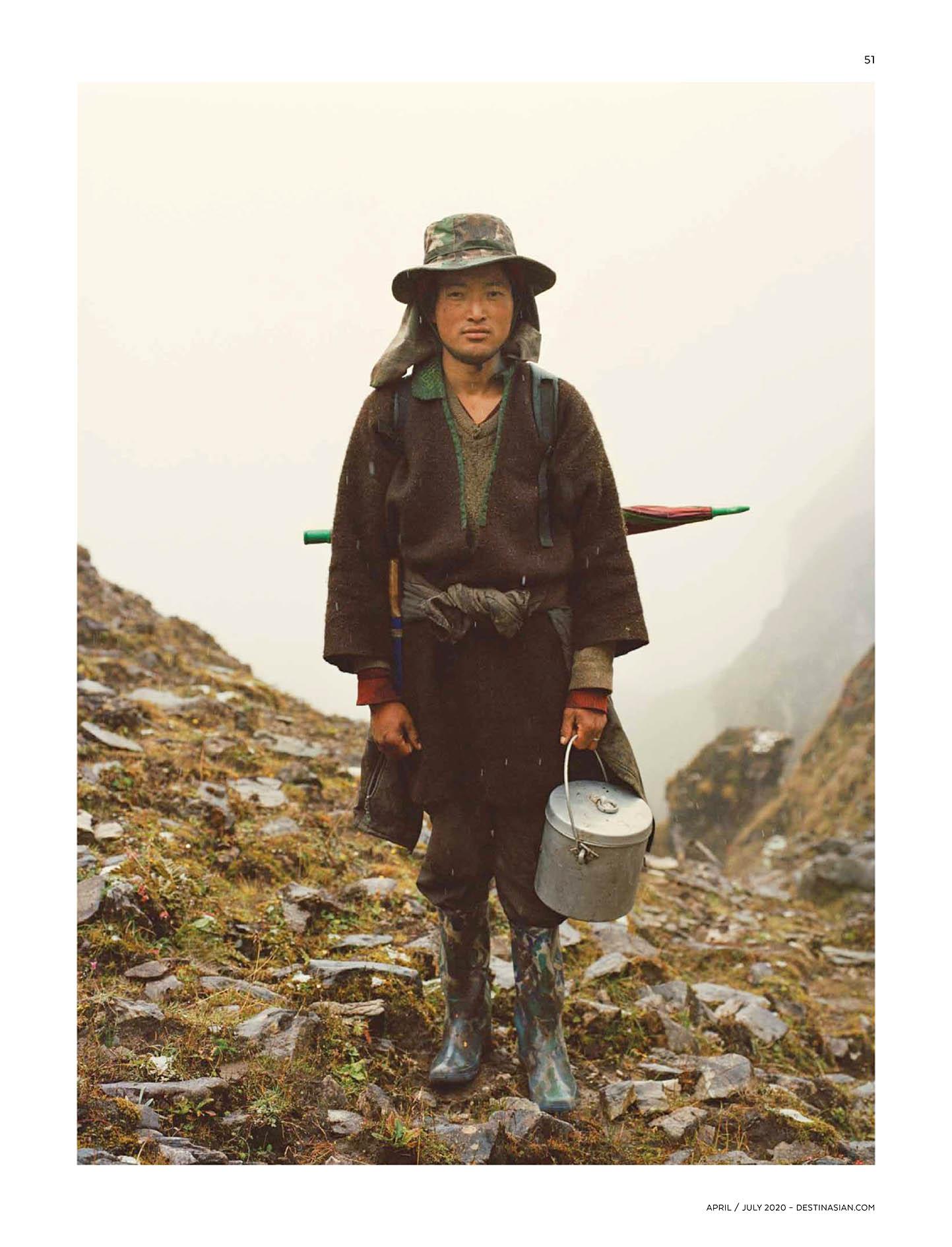DestinAsian 2020-04-07 Bhutan 05.jpg