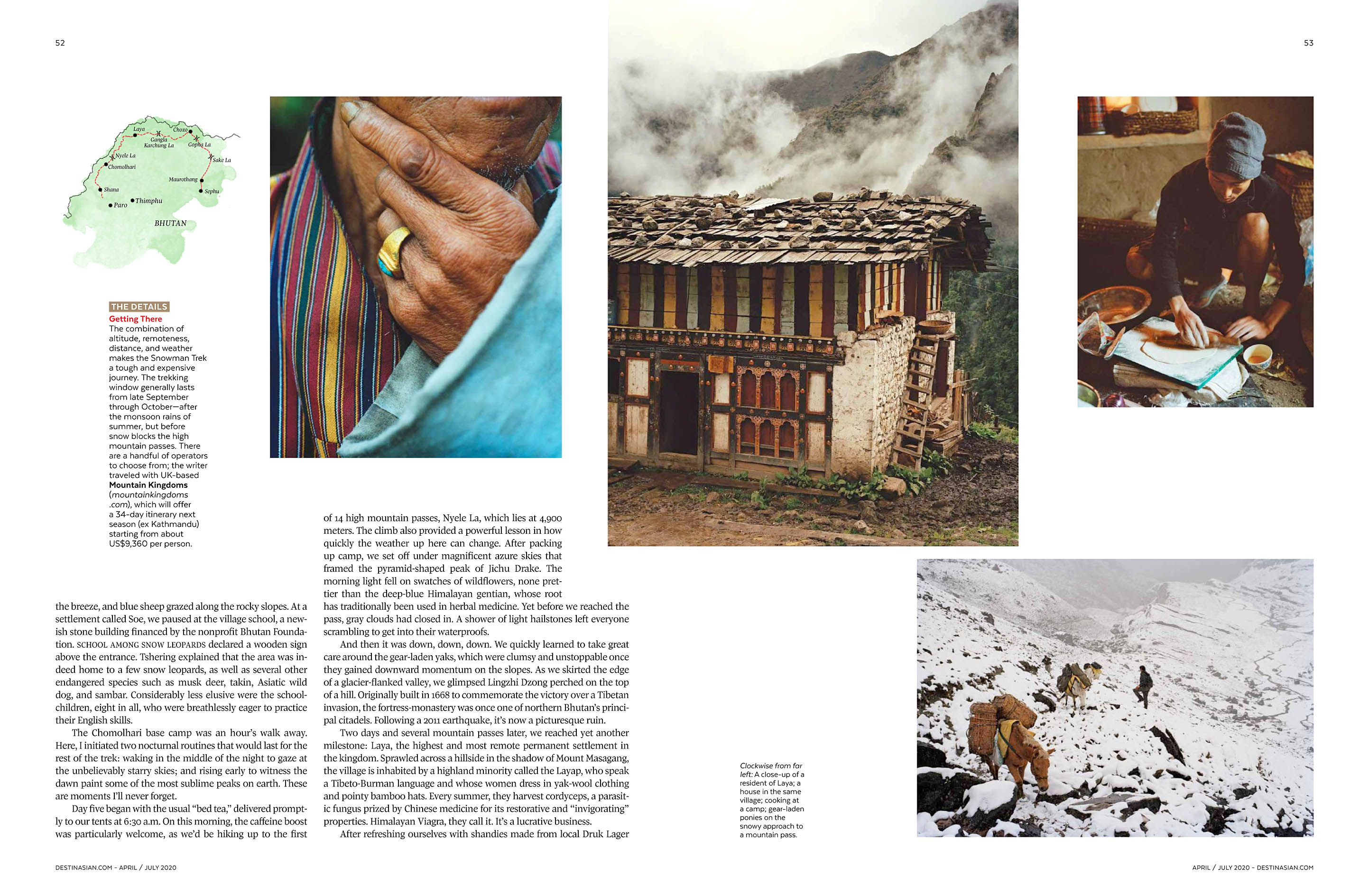 DestinAsian 2020-04-07 Bhutan 06.jpg