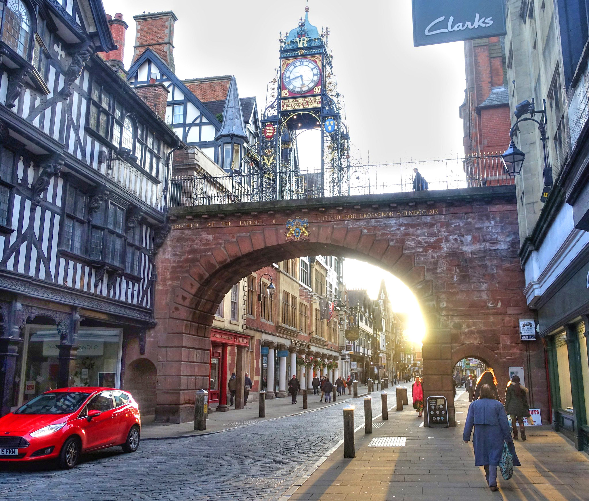 Chester by Tony Worrall Photography.jpg