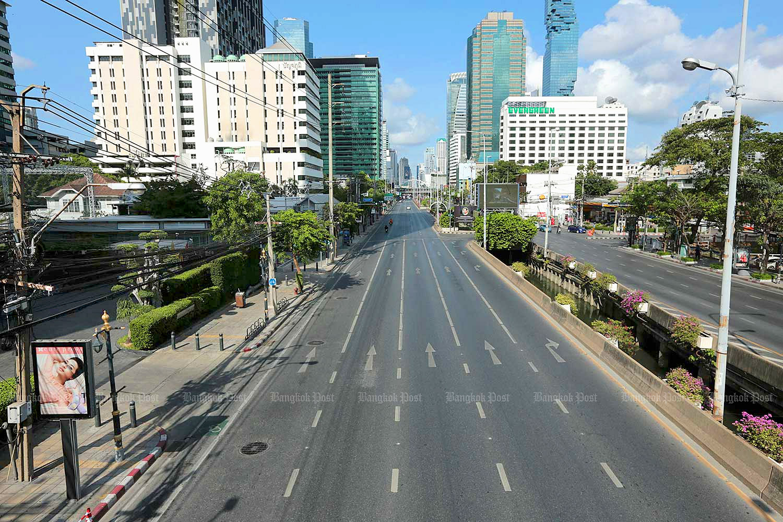 Bangkok Empty.jpg