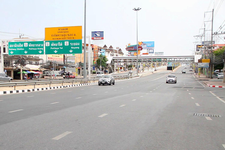 Pattaya Lockdown.jpg