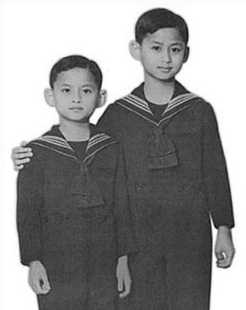 1934 Brothers.jpg