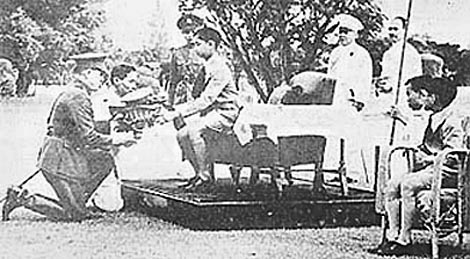 1938 King Ananda Mahidol.jpg