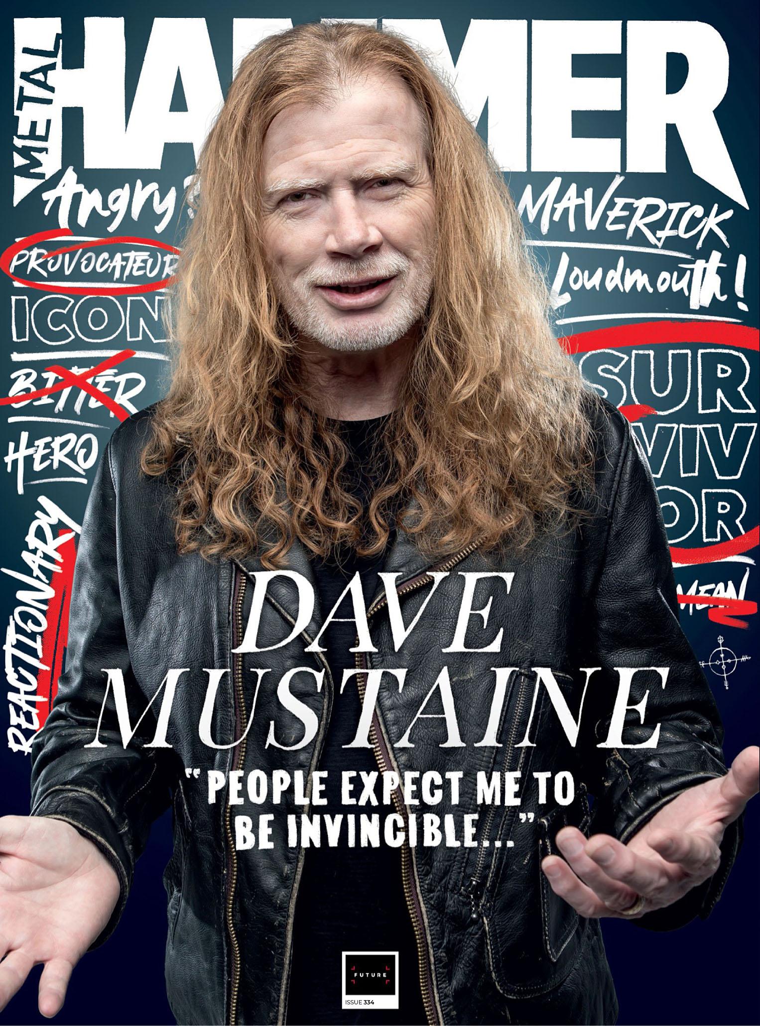 Metal Hammer UK 2020-05.jpg