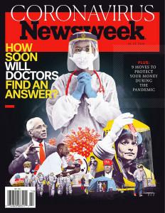 Newsweek 200403.jpg
