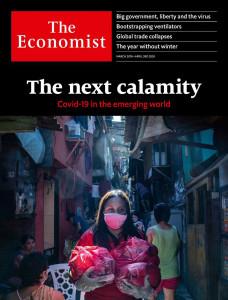 Economist 200327.jpg