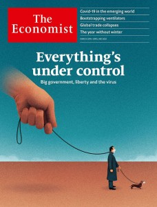 Economist UK 200328.jpg