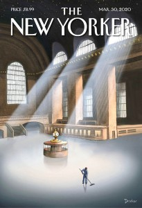 New Yorker 200330.jpg
