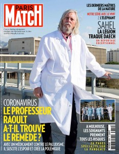 Paris Match 200326.jpg