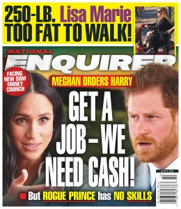 National Enquirer 2020-04-06.jpg