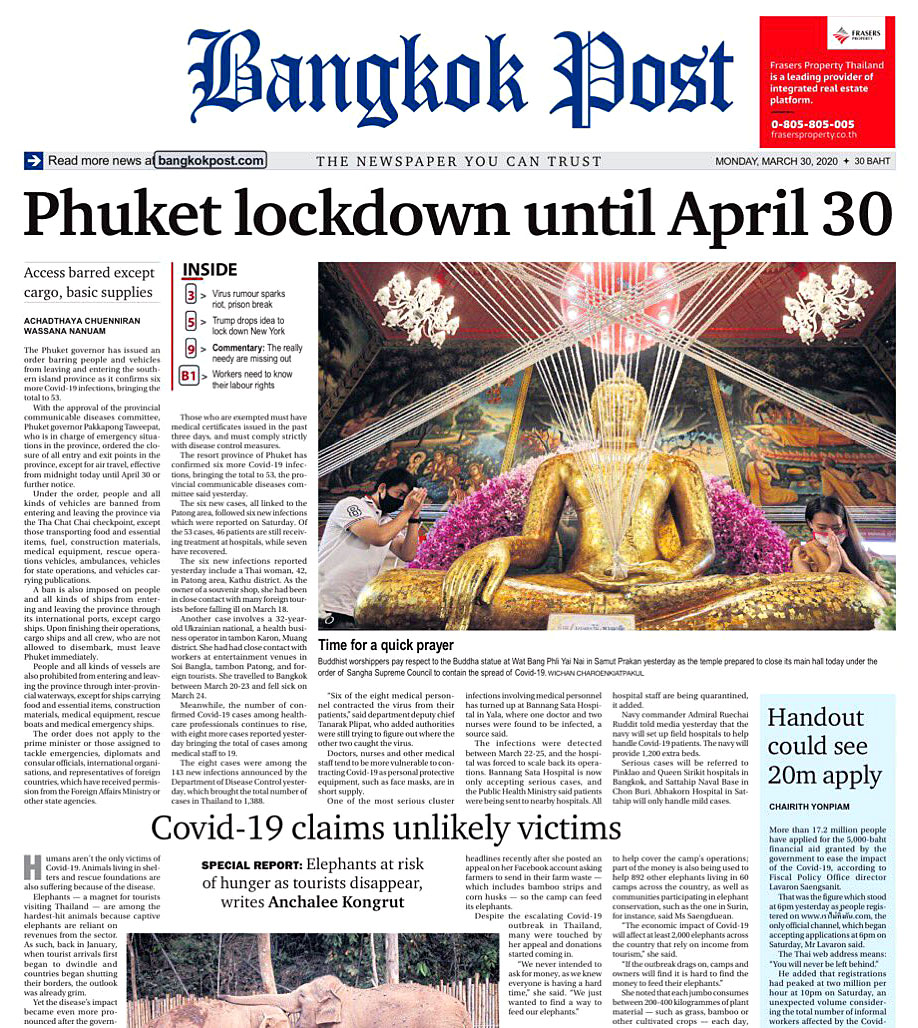 Bangkok Post 200330.jpg