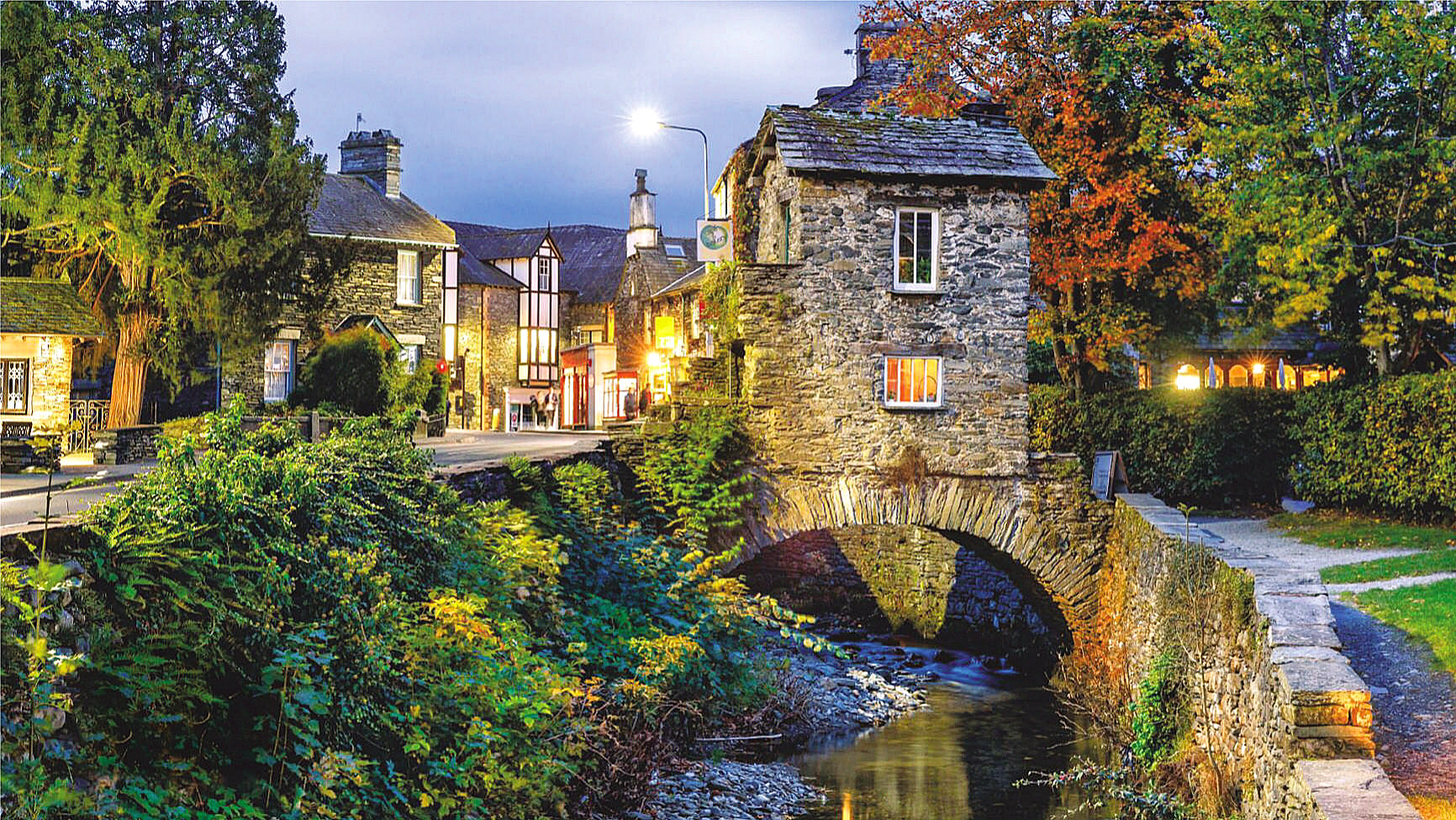 Ambleside, Lake District by Joe Daniel Price.jpg