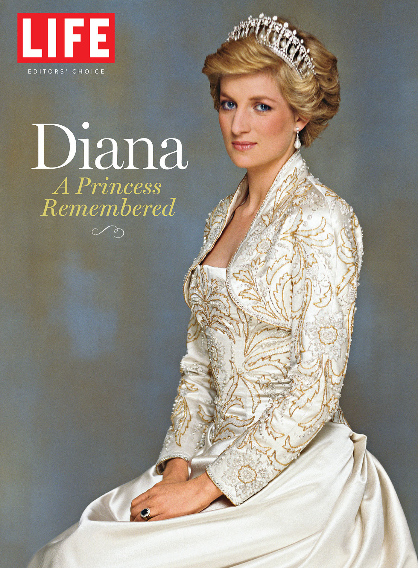 LIFE Bookazines Diana 2020 01.jpg