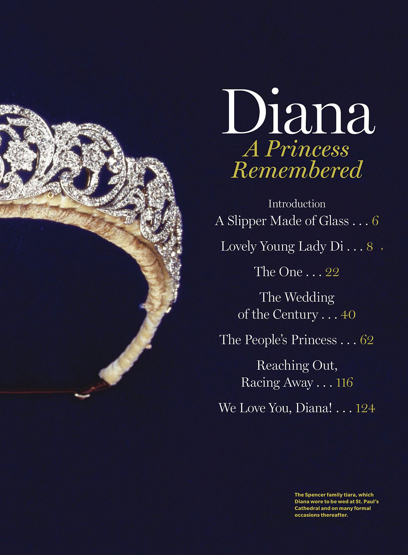 LIFE Bookazines Diana 2020 02.jpg