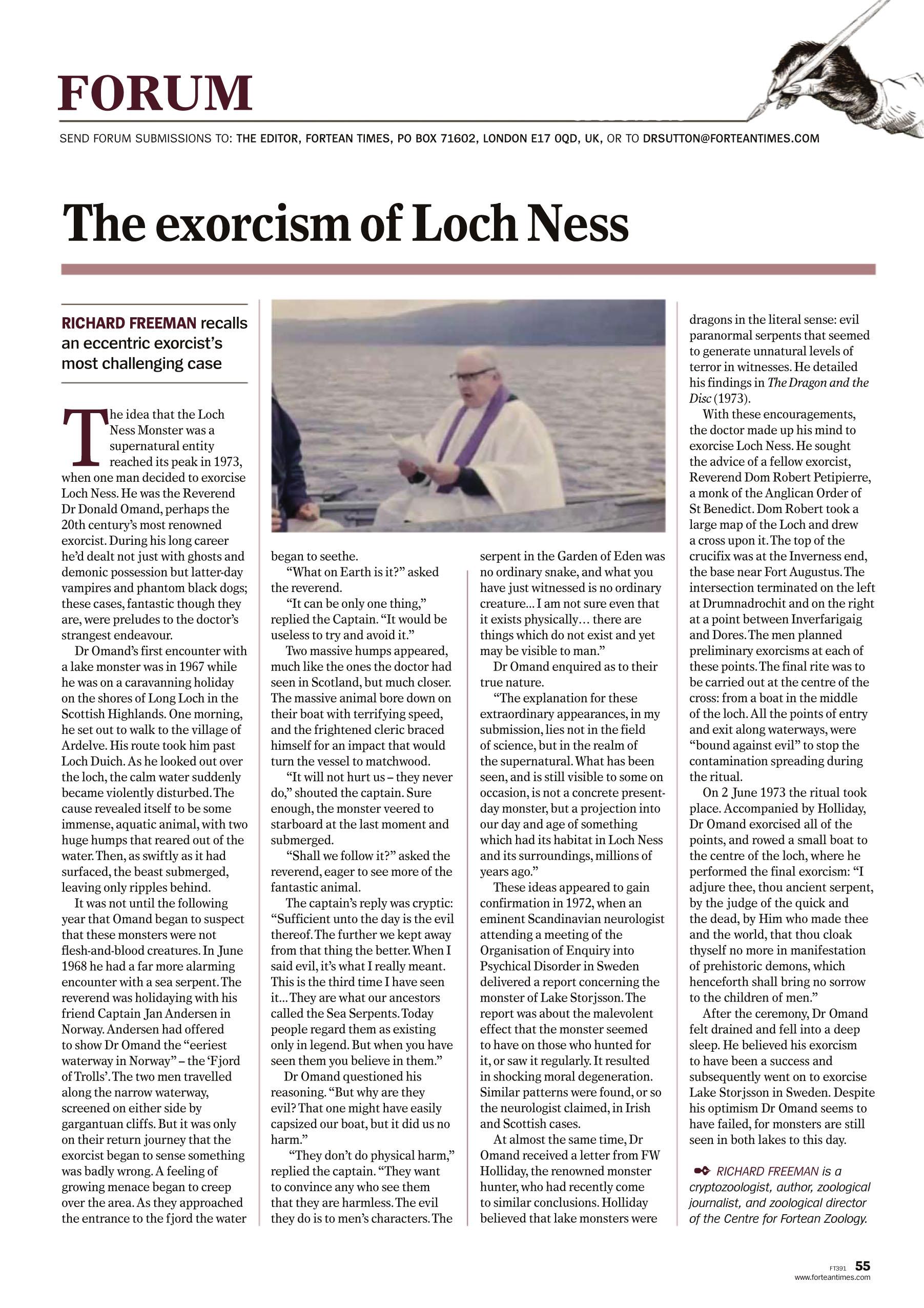Fortean Times 2020-04 Loch Ness.jpg