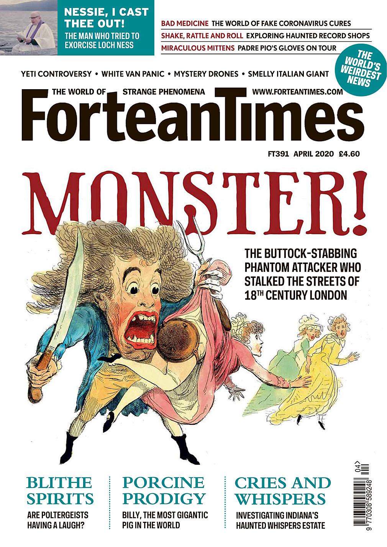 Fortean Times 2020-04.jpg