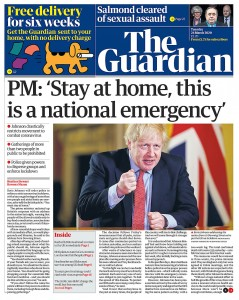 200324 Guardian.jpg