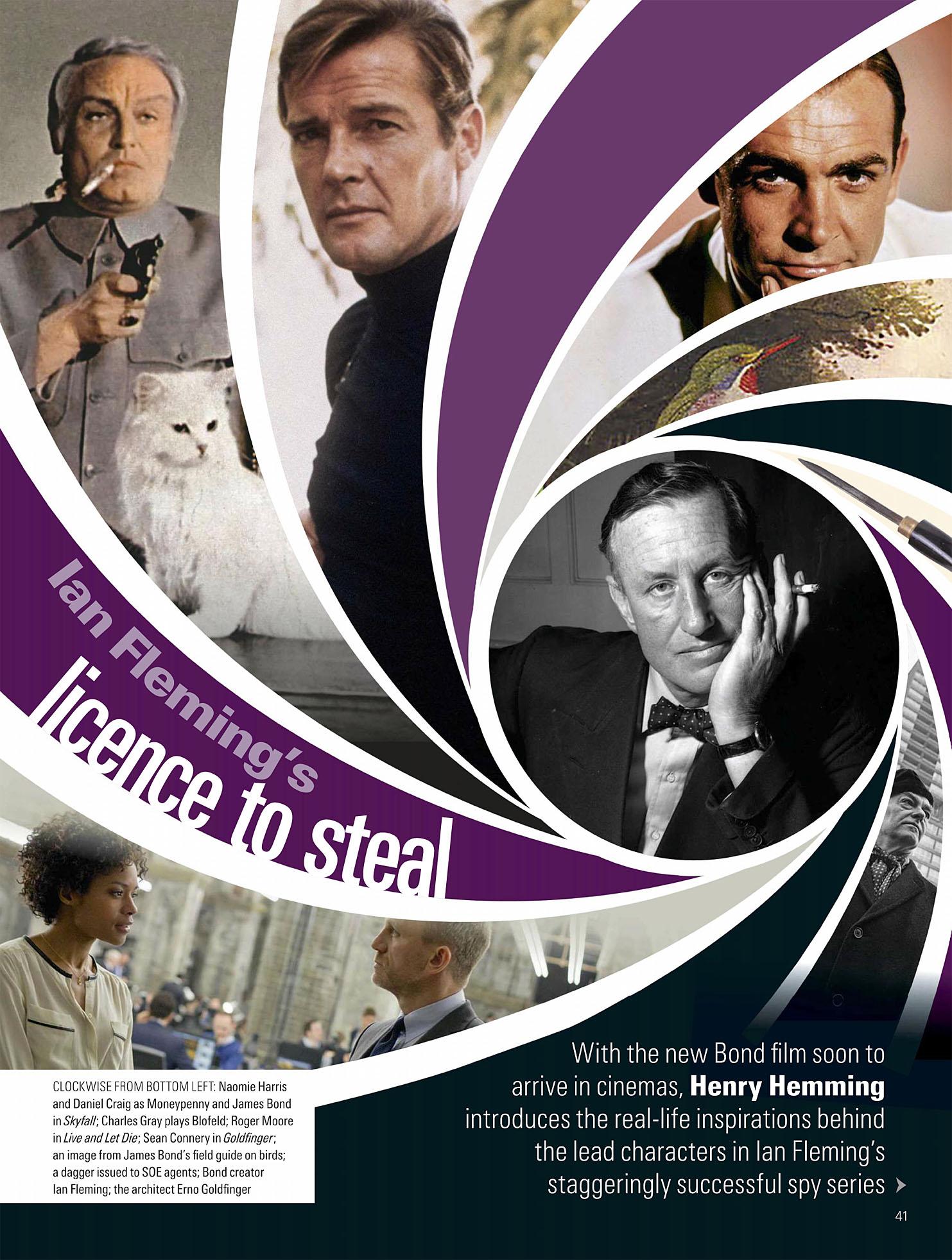 BBC History 2020-04 Bond-1.jpg