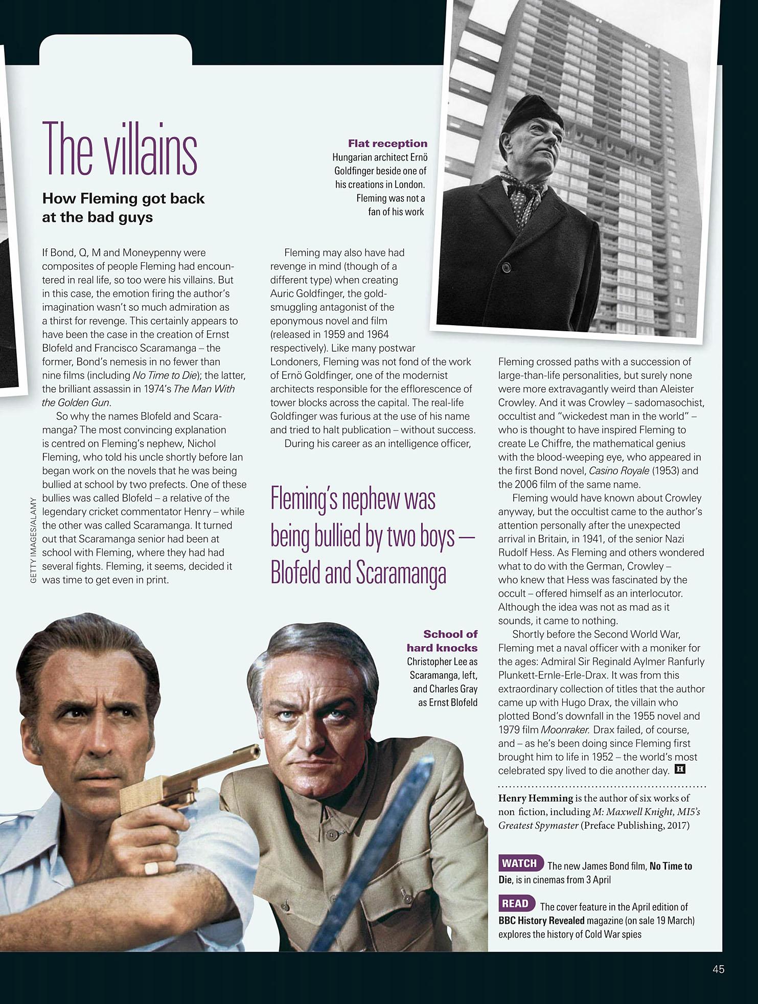 BBC History 2020-04 Bond-5.jpg