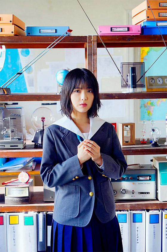 Hamabe Minami-eizouken2.jpg