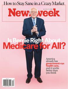 Newsweek 200320.jpg