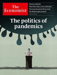 Economist 200314.jpg