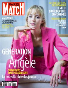 Paris Match 3697 200312.jpg
