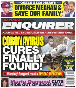 National Enquirer 2020-03-23.jpg