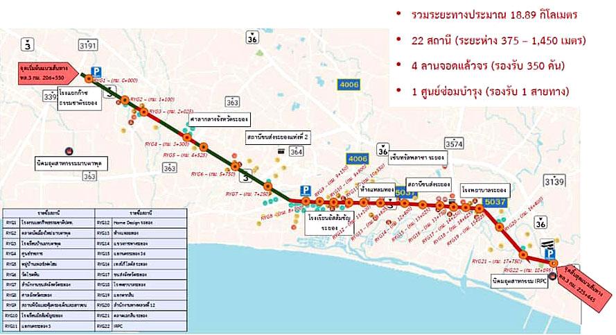 EV Bus Rayong.jpg