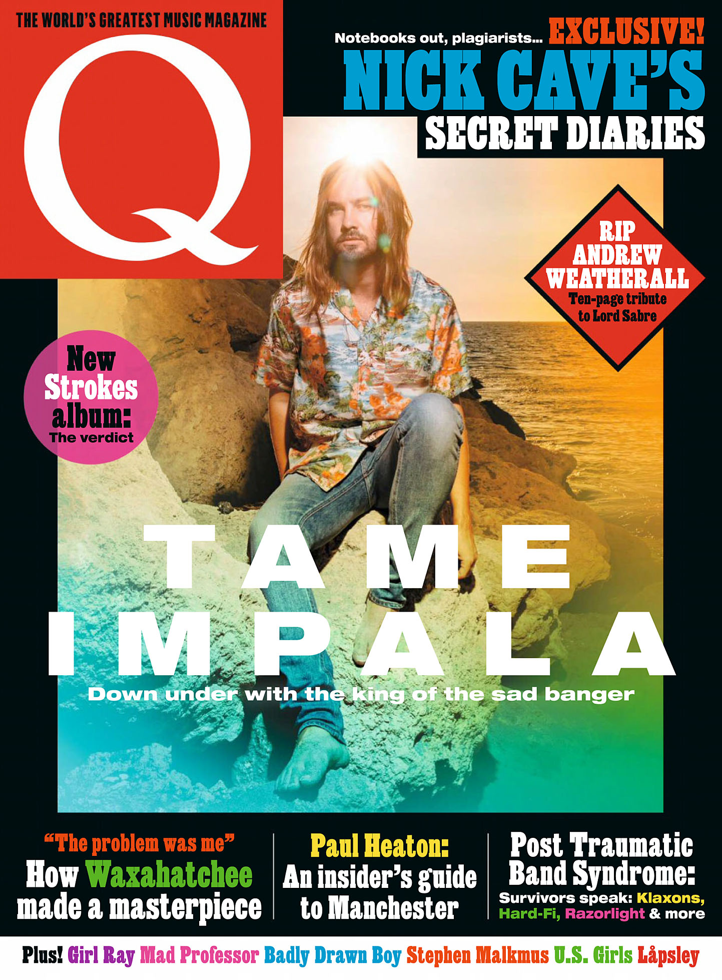 Q Magazine 2020-05.jpg