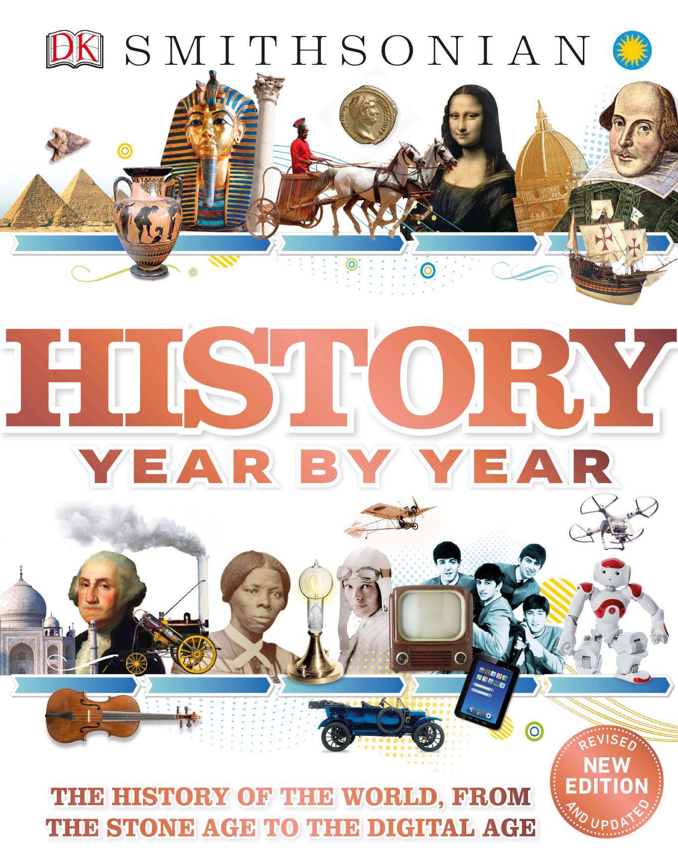 Smithsonian - History Years By Years 2019001.jpg