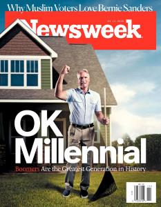 Newsweek 200313.jpg