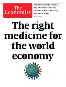 Economist 200307.jpg