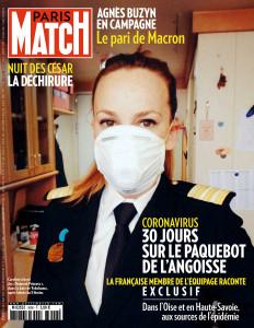 Paris Match 200305.jpg