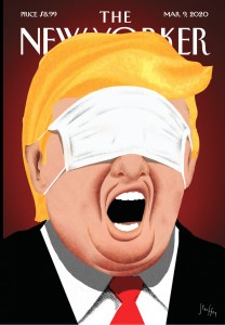New Yorker 200309.jpg